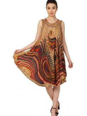 230453 dress