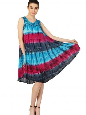 Pack of Young Maternity Dresses for Women