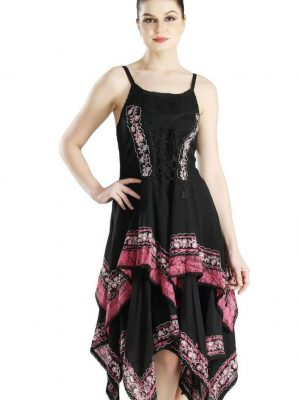 Wevez Affordable Evening Dresses for Women