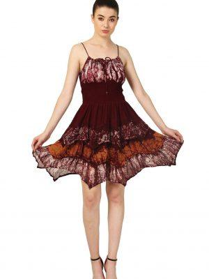 Wevez Fashion Boutique Short Dress Pack