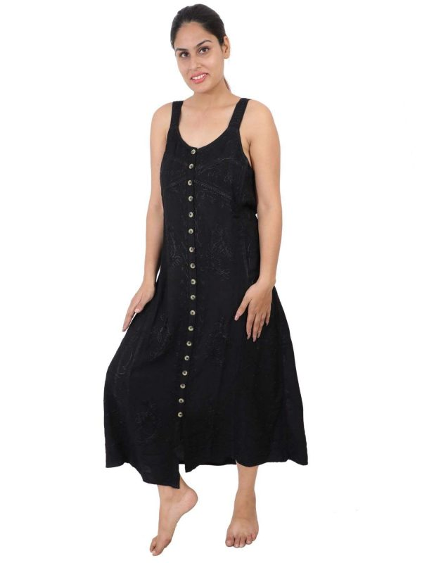Wevez pack of 10 Urban Clothing Apparel Dresses