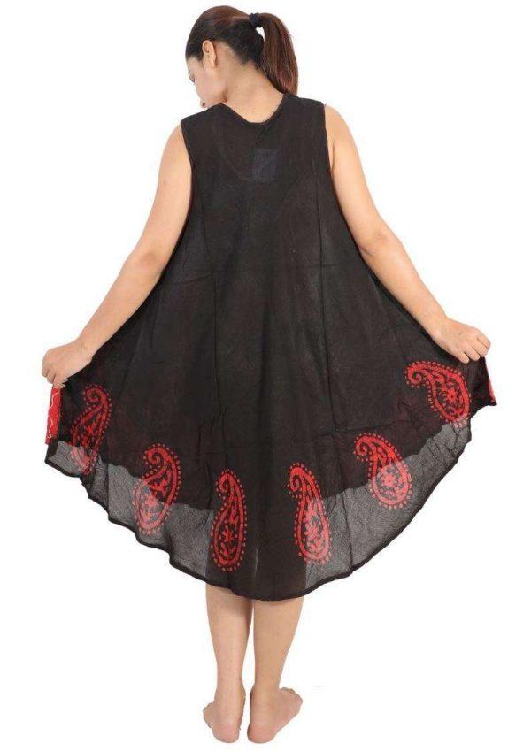 Wevez pack of Elegant Summer Dresses for Women