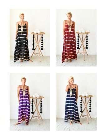 Long Length Dresses online