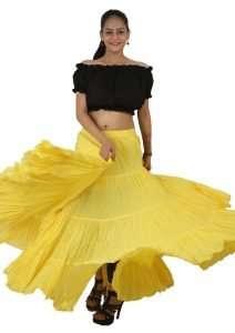 ats skirts